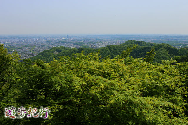 yuho2013-05-22-2