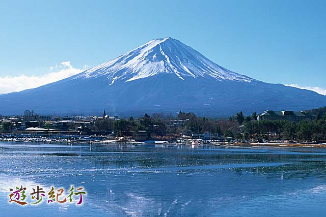 yuho2013-06-04-2