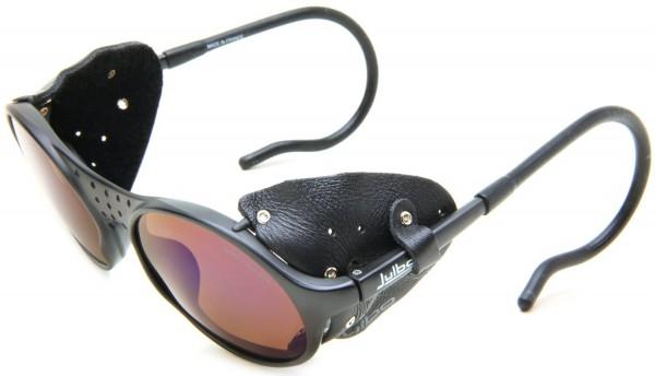 眼球も日焼けする!夏の登山に紫外線対策は必須!