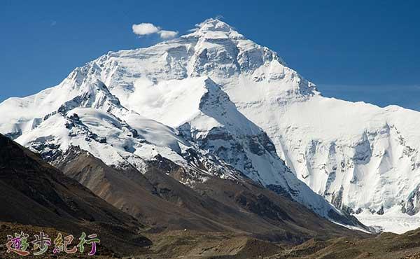 極限の山エベレストの世界、松浦輝夫さん。心が血が伝わってきた、登山家 植村直己と結んだロープ