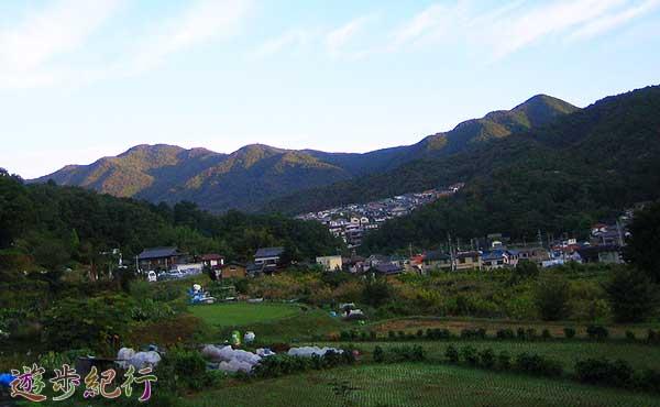 帝釈山、義経活躍の舞台となった兵庫県の山