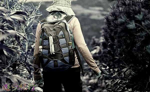 単独登山者が道に迷ってしまった時の対処方法